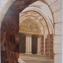 Abtei von Carennac