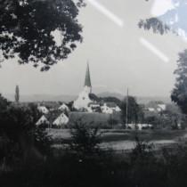 Wundschuh